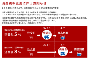 201404taxinfo_red