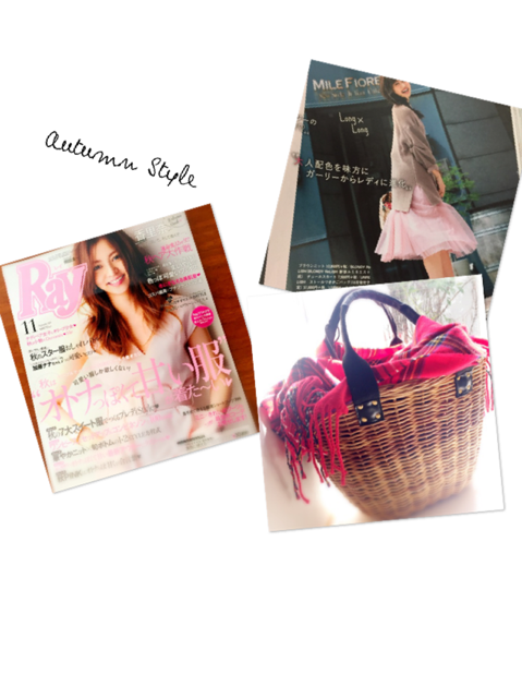ray-september-2015-bag
