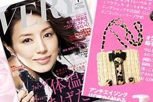 img_news_thumb_20121209