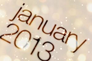 img_news_thumb_20121228